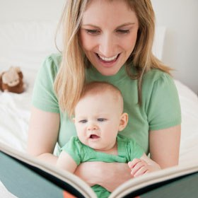 mom-reading-book-to-baby-280x280