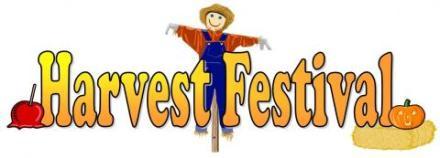 harvest-festival-1-clipart-free-clip-art-images-QK1oCJ-clipart