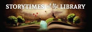 storytimes-banner