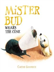 Mister Bud