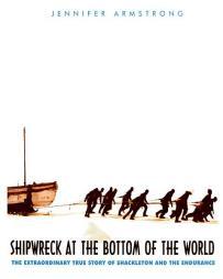 armstrong-shipwreck