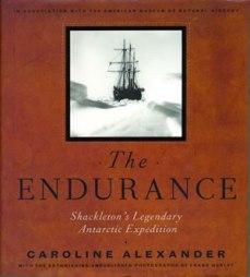 endurancecovereditsmall101415