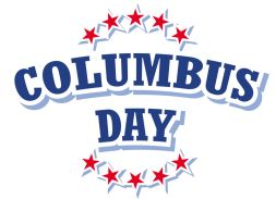 columbus-day-wishes-2016-picture