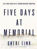 Five_Days_at_Memorial