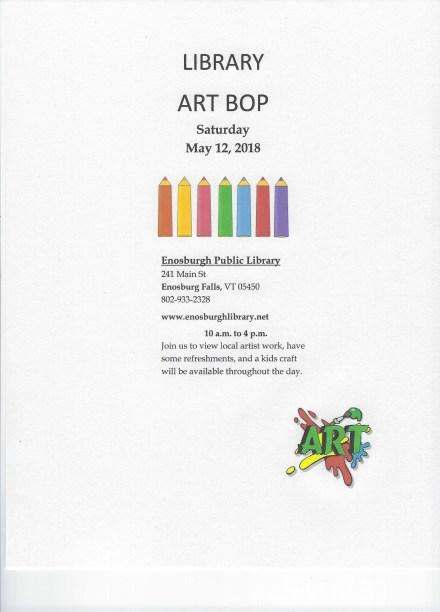 2018 art bop scan
