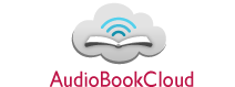 AudioBookCloud_Logo